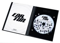 音楽CD C.N.BLUE