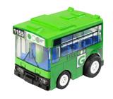 バス(ランダムボックス)