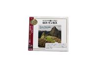 ミュージックCD(ワイノ)