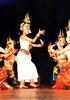 カンボジア伝統舞踊の一世紀―映像と実演