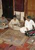 アフガニスタンの音楽