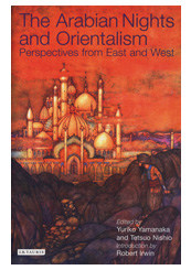 The Arabian Nights and Orientalism