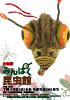企画展「みんぱく昆虫館」