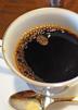 標交紀の咖啡とは?