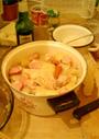 【館外イベント@グランフロント大阪】連続講座「みんぱく×KNOWLEDGE CAPITAL ―世界の『台所』― 人生は明るく楽しく――ルーマニアの食文化」