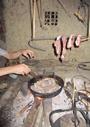 【館外イベント@グランフロント大阪】連続講座「みんぱく×KNOWLEDGE CAPITAL ―世界の『台所』― 電気・ガス・水道のない台所――ベトナム、黒タイ族の村から」