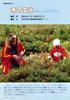 第14回新着資料展示 「木の文化─フィンランド」