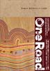 巡回展「ワンロード: 現代アボリジニ・アートの世界」【釧路市立美術館】