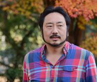 KAWASE Itsushi