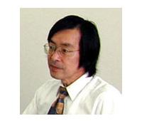 KONDO Masaki [deceased]