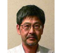 TAKEZAWA Shoichiro