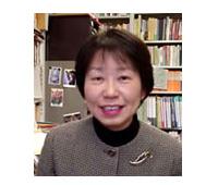 YOKOYAMA Hiroko