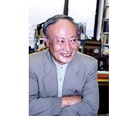 YOSHIDA Shuji [deceased]