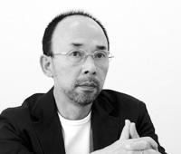 YOSHIMOTO Shinobu