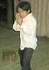 格闘技する身体―東南アジアから