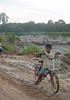 マレーシア 開発と先住民