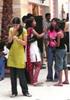 ファッションがつくるインド(Fashioning India)
