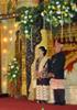 現代インドネシアにおける結婚事情