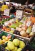 イタリアと食-その複雑な関係-
