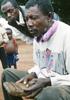 アフリカの音文化―「親指ピアノ」の世界