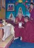 ポン教に見るチベット宗教の基層
