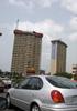 アフリカの都市生活をどう伝えるか