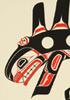 カナダ先住民のアート