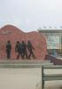 モンゴルの首相が語る、都会人たちの秘密