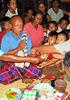 老×老:ラオス低地農村部で「老いる」こと