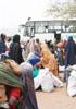 難民キャンプでみる長い夢:アフリカ難民の暮らしと文化