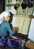 遊牧民・村人の絨毯と都市の絨毯―技法とデザイン