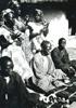 音の力―みんぱくフォーラム2010夏関連 <お話>「無文字社会から生まれたアフリカ音楽の魅力―西アフリカのマンデ音楽を中心に」/ <公演>「アフリカン・ポップスの響き―ニャマ・カンテとジェリドン」