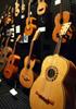 ギターと世界-歴史の中の音楽と楽器-
