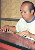 西ジャワの作曲家~ナノ・S.