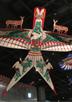 中国文化の中の「動物」たち