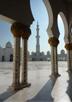 アラブ人の運命観