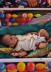 インドの子育て―授乳編