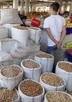 バザールの風景――ウズベキスタンの市場事情