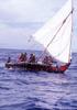 海の民と船