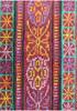 パレスチナ刺繍と女性たち