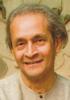 インドのポピュラー・アートの発展史