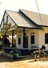 北タイの農村と工業団地の20年
