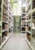 先住民と博物館資料