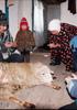 カザフ遊牧民のイスラーム