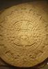 アステカの暦