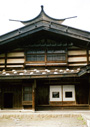 民俗建築学者群像:今和次郎先生を中心として