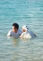 沖縄の離島社会における高齢者福祉