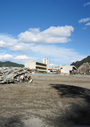 東日本大震災被災地のまちづくり