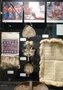 オセアニアの織物