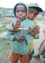 マダガスカルの無形文化遺産ザフィマニリ彫刻の映像記録